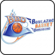Match  SIG STRASBOURG / BOULAZAC @ LE RHENUS - Billets & Places