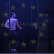 Théâtre I AM EUROPE à PARIS @ Berthier 17e - Billets & Places