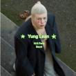 Concert Yung Lean à PARIS @ Sacré - Billets & Places