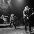 Concert CORROSION OF CONFORMITY + SPIRIT ADRIFT
