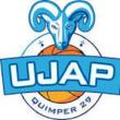 Match BCS vs QUIMPER à SOUFFELWEYERSHEIM @ GYMNASE DES 7 ARPENTS - Billets & Places