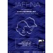 Concert JAFFNA / GRAND SOLEIL / GONE