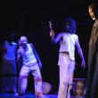 Spectacle WAKA DOUVAN JOU - CONTE MUSICAL DANSÉ de Max DIAKOK à Pointe-à-Pitre @ Salle des congrès et des arts vivants - Billets & Places