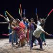 Théâtre Akzak, l'impatience d'une jeunesse reliée à CHENOVE @ LE CEDRE ASSIS NN - Billets & Places