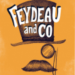 Théâtre Feydeau and Co