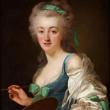 Atelier BENOIT RICHTER: «En résonance avec Anne Vallaver-Coste»