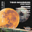 "Soirée Pont Neuf - Tour-Maubourg ""Solitude Collective"" Release Party"