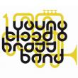 Concert YOUNGBLOOD BRASS BAND  + Guest à Strasbourg @ La Laiterie - Grande Salle - Billets & Places