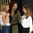 Théâtre Comme des sœurs à LE BOURGET DU LAC @ ESPACE CULTUREL LA TRAVERSE - Billets & Places