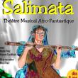 Spectacle Salimata