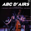 Spectacle ABC D'AIRS