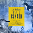 Spectacle LE VILAIN PETIT CANARD