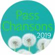 Web Pass Chanson 2019