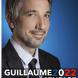 Spectacle GUILLAUME MEURICE 2022
