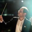 Concert OPEN CHAMBER ORCHESTRA «L'HISTOIRE DU SOLDAT» à PARIS @ LE PAN PIPER - Billets & Places