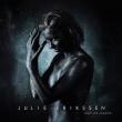 """Concert Julie ERIKSSEN """"Out of Chaos"""" à Paris @ Café de la Danse - Billets & Places"""