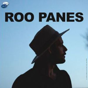 ROO PANES @ Pop-Up! - PARIS