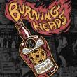 Concert Burning Heads - 30 Ans + Zenzile à Nantes @ Le Ferrailleur - Billets & Places