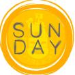Spectacle SUNDAY à LE PLESSIS MACÉ @ CHATEAU DU PLESSIS MACE - COUR - Billets & Places