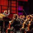 Concert MUSIQUES CELESTES à NEUILLY SUR SEINE @ THEATRE DES SABLONS - Billets & Places