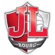 Match Orléans vs Bourg-en-Bresse @ Palais des Sports d'Orléans - Billets & Places