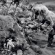 """Expo """"Le Monde perdu"""" - 1925 (1h30)"""