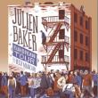 Concert JULIEN BAKER + BECCA MANCARI à PARIS @ La Maroquinerie - Billets & Places