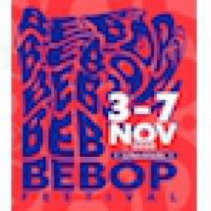 Festival Bebop - Pass 2 Jours
