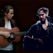 Concert RILEY PEARCE & GARRETT KATO
