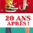 Théâtre 20 ans après