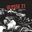 Théâtre ULYSSE 21 à SAUMUR @ Théâtre Le Dôme - Billets & Places