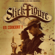Concert STICK FIGURE à PARIS @ La Maroquinerie - Billets & Places