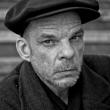Festival Denis Lavant / Livre(s) de l'inquiétude / Fernando Pessoa