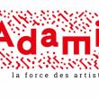 Concert REVELATIONS CLASSIQUES ADAMI - 2018 à ORANGE @ COUR SAINT LOUIS - Billets & Places