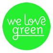 WE LOVE GREEN Festival - PASS 2 JOURS à Paris @ Parc de Bagatelle - Billets & Places