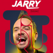 Spectacle JARRY