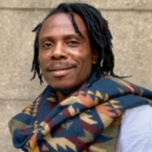 Voix Intérieures (Manifeste) - Yves Mwamba