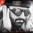Concert JOSEPH CHEDID - SOURCE à PARIS @ THEATRE DE L'OEUVRE - Billets & Places