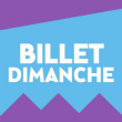 Festival ROCK EN SEINE 2018 - DIMANCHE 26 AOUT à Saint-Cloud @ Domaine national de Saint-Cloud - Billets & Places