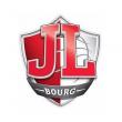 Match Nanterre 92 - Bourg en Bresse @ Palais Des Sports de Nanterre - Billets & Places