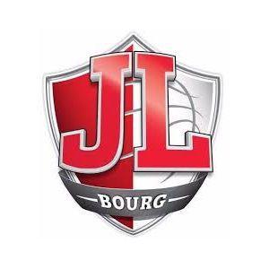 Nanterre 92 - Bourg en Bresse @ Palais Des Sports de Nanterre - NANTERRE