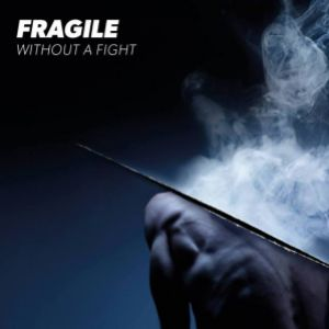 FRAGILE + 1ere partie @ Rock School Barbey  - BORDEAUX