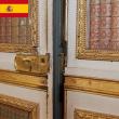 Visite guidée - Appartements privés des rois - Espagnol