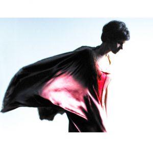 Marie-Claude Pietragalla / La Femme Qui Danse