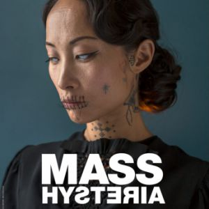 Mass Hysteria + Premiere Partie