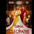 Théâtre GINA & CLEOPATRE à CHEVIGNY SAINT SAUVEUR @ Le Polygône - Billets & Places