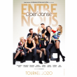 Spectacle Entre nous by d'pendanse