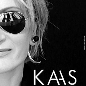 Patricia Kaas : World Tour 2021