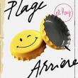 Soirée Plage Arrière à PARIS 19 @ Glazart - Billets & Places