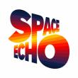 Concert Etienne de Crécy présente Space Echo